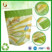 new zealand 3g 777 herbal incense bags : non woven bag cheap wholesale,3g potpourri bag