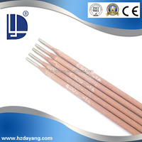 china manufacturer !!Stainless Steel Electrode aws E 309-16 in sale/e309-16 stainless steel welding rod