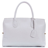 korean designer ladies buffalo handbags white leather