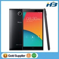 Ultra Slim MTK6592 Octa Core 5.0 Inch Gorilla Glass AUO Touch Screen 2GB RAM/16GB ROM iNew V3 Plus Smart Phone
