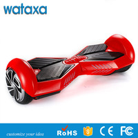 W3 2015 6.5inch with bluetooth Smart Drifting Self Balance scooter 2 wheel Airboard/ Electric Hoverboard/