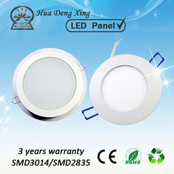 2014 Hot Sale Warranty 2 Years solar panel products livarno lux led