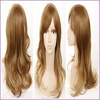 Best selling belle madame german synthetic hair wig