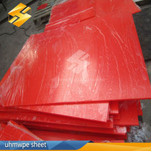 sandwich hdpe sheet for playground equipment HDPE Plastic sheet with eco-friendly