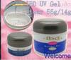 china good quality ibd gel extreme builder gel nail beauty ibd gel nails