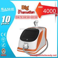 Salushape Best Portable HIFU Machine ,good results hifu face lift,newest top high intensity focused hifu face lift