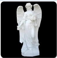Religious Marble statues VS-002S