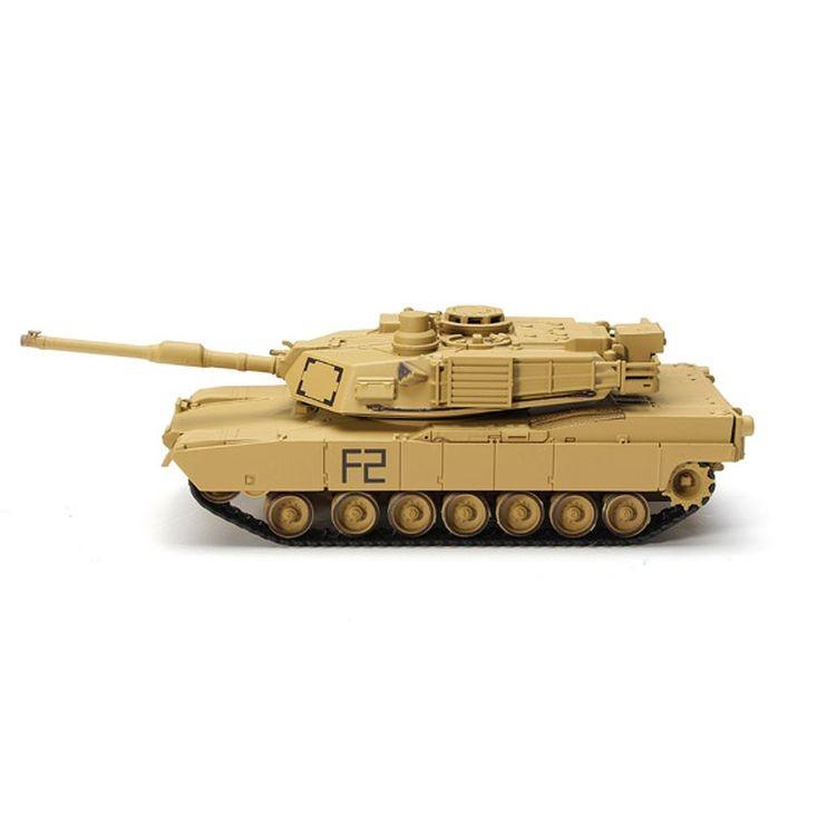 0348802-1-72 U.S. M1A2 ABRAMS TANK MODEL COLLECTIBLE-2_02.jpg