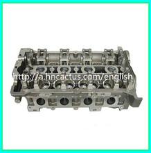 AGU Head Cylinder 058103351E Used For VW Passat/Bora/Golf/Jetta/Sharan