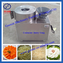 Low price factory supply good quality potato french fry cutter