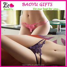 Hot THONG Women Underwear sexy panties g string