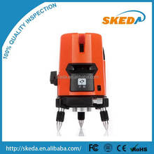 Construction lasers construction laser construction laser level KY-51