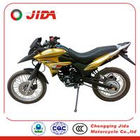 200cc dirt bike motorcycle moto JD200GY-7