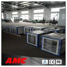 Industrial Water Cooled Mini chiller system