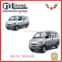 original quality MINI VAN WULING ZHIGUANG auto spare parts