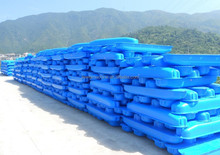Factory produce good quality best price prawn pond aerator