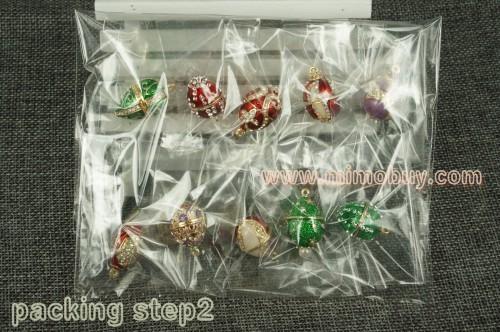 packing2-2.jpg
