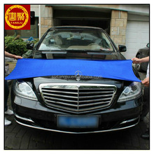 Washing Car Microfiber Towel Made In China From Directly Factory