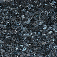 Cheap high quality Norway Blue Pearl granite