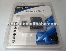 sim card wholesale 64gb micro sd card