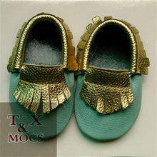 import baby shoes china for handmade custom cheap baby shoes