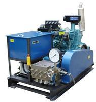 LF-13/100 high pressure water pump price high pressure pump