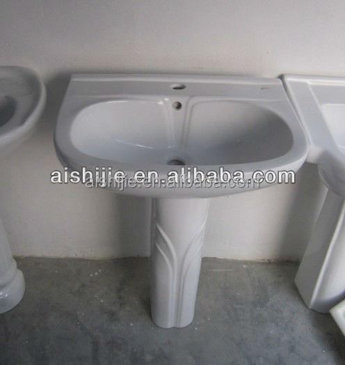 Wash Basin Sink Price : D603 Bathroom WC toilet Wash Basin Price Vessel Sink, View Vessel Sink ...