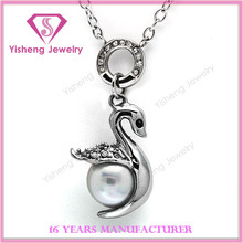 Guangxi Wuzhou Yisheng jewelry supply the pendant for suitable young and old