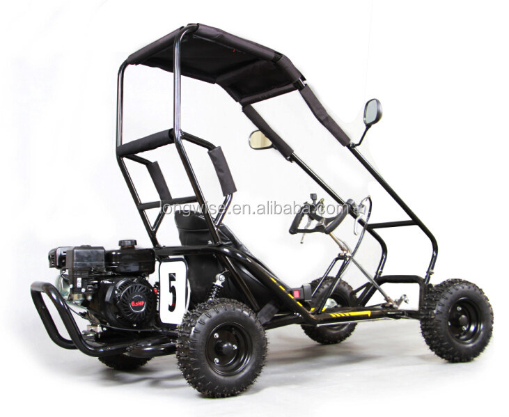200cc mini buggy plage courses de go kart avec epa moteur karting id de produit 60062963500. Black Bedroom Furniture Sets. Home Design Ideas