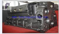 High quality Toyota 6BT Engine cylinder block for car