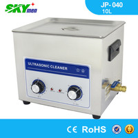discount merchandise stainless steel ultrasonic dish washing machine with mechanical timer