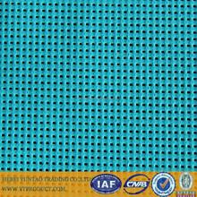 750D/Grey/Brown/Blue/Light Green fireproof scaffolding mesh net