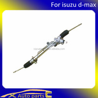 New for isuzu d-max steering rack (8-97944520 8-97234439-3)