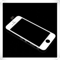 wholesale phones spares for iphone5s lcd display with touch screen,for iphone 5s lcd screen