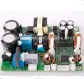 amplificador de potencia profesional de placa de circuito del amplificador de potencia digital módulo ice50asx2