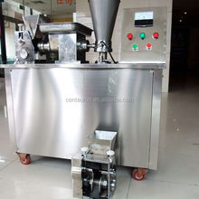 New technology and best price machine empanadas with low energy cost and high efficient