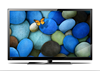 19inch small size led tv kitchen / home tv alibaba india