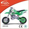 49cc mini pocket bikes for kids (LMDB-049B)