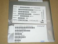 08+ market stard product in hot sale laptop 218S4RBSA12G ATI ic chip D/C: 0843 in orignal package, 250pcs/bad