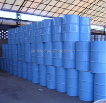 DOP Dioctyl phthalate 200kg/drum use as plasticizer 99%