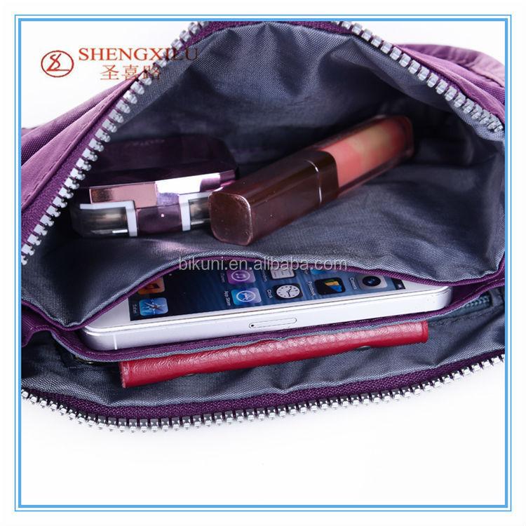 chloe handbags replica uk - Wholesale Wholesale best designer purses handbags wholesale ...