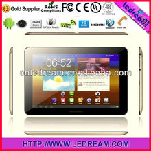High Quality 10 inch Dual Core tablet 10 inch tablet pc