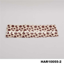 Jewelry alibaba indian hair accessories knitted headband wholesale