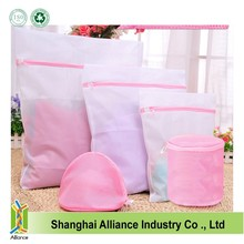 Clothes Bra Underwear Washing Machine Recycle Nylon Bags