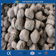 lump Shape and FeSi Material Ferro Silicon /Fe Si 75% ferro alloy