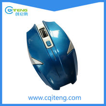 2015 High Speed Optical Mouse Cheap Ergonomical 2.4G Optical Mouse Wireless for PC and Laptop