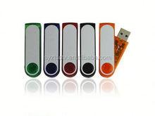 2015 hot sale high speed wood dice usb flash drives