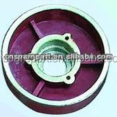 Good quality Ward harvester spare part