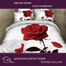 Luxury Comforter Sets New Products