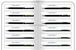 Low Price Ballpoint Pen